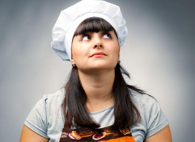 chef-cuoco-a-domicilio-attivita-autonoma-impresa