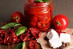 Come essiccare frutta e verdura e risparmiare
