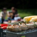 come-pulire-griglie-del-barbecue-barbeque-grigliata