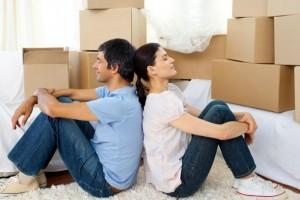Divorzio breve e separazione fai da te: come funzionano?