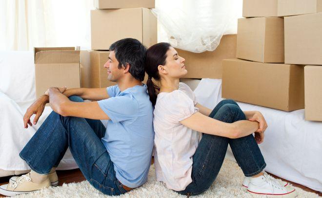 divorzio-breve-separazione-fai-da-te-come-funziona