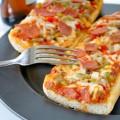 fare-la-pizza-con-pane-avanzato-raffermo-risparmiare
