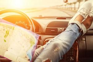 risparmiare-sulle-vacanze