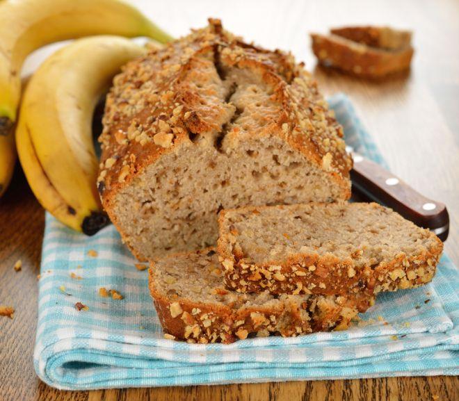 banana-bread-ricetta-per-non-sprecare-banane-mature