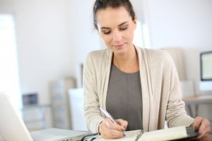 Bonus per donne disoccupate, come funziona?