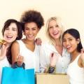 come-avviare-attivita-personal-shopper