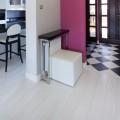 come-pulire-parquet-pavimento-legno-risparmiare