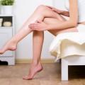 depilazione-faidate-cura-delle-gambe