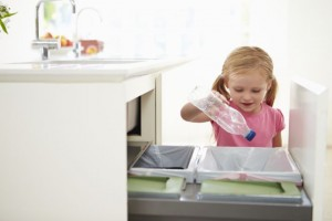 spazzatura-profumata-come-pulire-profumare-cestini-bidoni-in-casa