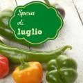 spesa-di-luglio-menu-mensile-con-ricette