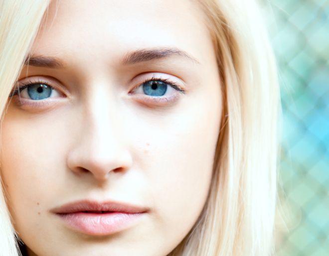autoproduzione-siero-contorno-occhi