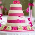come-diventare-cake-designer-guadagnare-facendo-torte-in-casa