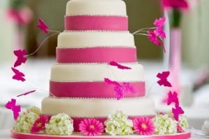 Come avviare un'attività di cake design