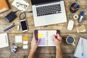 Come mettere a norma il proprio blog