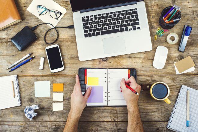 come-mettere-a-norma-il-proprio-blog