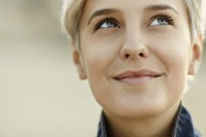 Rimedi naturali per i pori dilatati