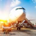 rimborso-volo-aereo-cancellato-ritardo-overbooking