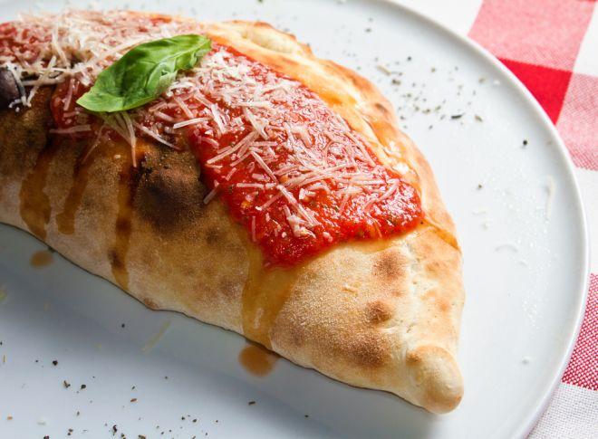 calzone-panzerotto-ricette-mozzarella-in-scadenza