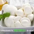 come-consumare-riciclare-la-mozzarella-in-scadenza-cucina-degli-avanzi-risparmiare
