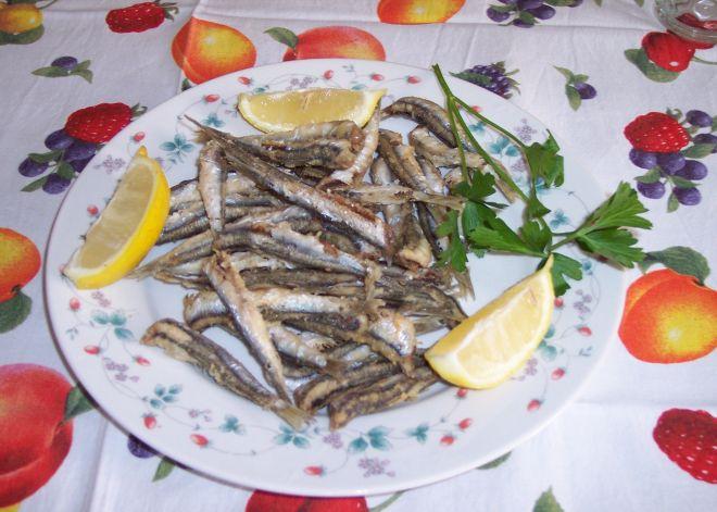men di pesce per due persone con 5 euro risparmiare di
