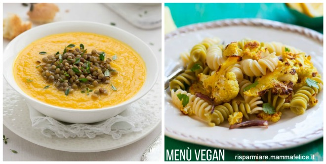 menu-vegan-ricette-vegane-risparmiare