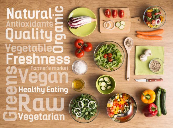 Men vegan per risparmiare risparmiare di mammafelice for Cucinare vegano