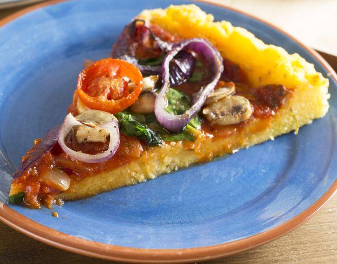 pizza-di-polenta-ricetta-vegan