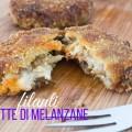 polpette-di-melanzane-filanti-al-forno-light-vegetariane