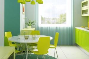 Prevenire ed eliminare gli scarafaggi da casa