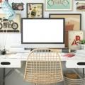 ufficio-in-casa-telelavoro-partita-iva-freelance-come-organizzarsi-guadagnare-con-internet