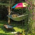vacanze-rovinate-come-chiedere-risarcimento-danni