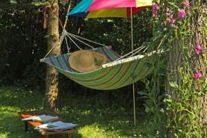 Vacanza rovinata: come farsi risarcire il danno
