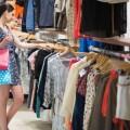 come-diventare-mystery-shopper