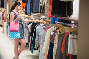 Come diventare mystery shopper