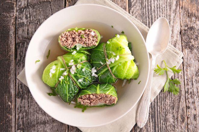 come-riciclare-cucinare-verdure-bollite-nel-brodo