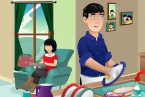 Nuovo congedo parentale a ore: come si richiede