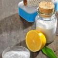 disinfettanti-naturali-per-la-casa-bicarbonato-limone-aceto