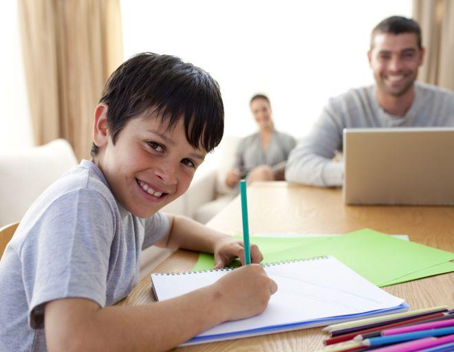 isee-assegni-familiari-stato-di-famiglia-nucleo-familiare-agevolazioni