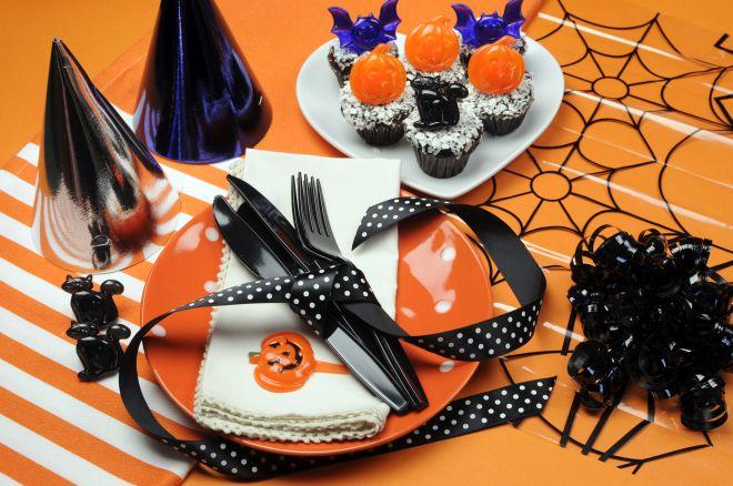 menu-di-halloween-economico-per-risparmiare-non-sprecare