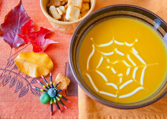 ricette-halloween-per-risparmiare