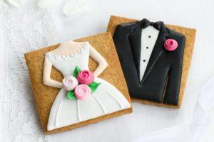 Congedo matrimoniale: come funziona?