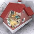 detrazioni-prima-casa-jobs-act-legge-stabilita