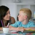 permessi-assenze-lavoro-per-figi-famiglia-agevolazioni-jobs-act