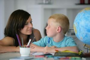 Quando ci si può assentare dal lavoro per motivi di famiglia?