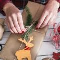 regali-di-natale-fai-da-te-per-risparmiare