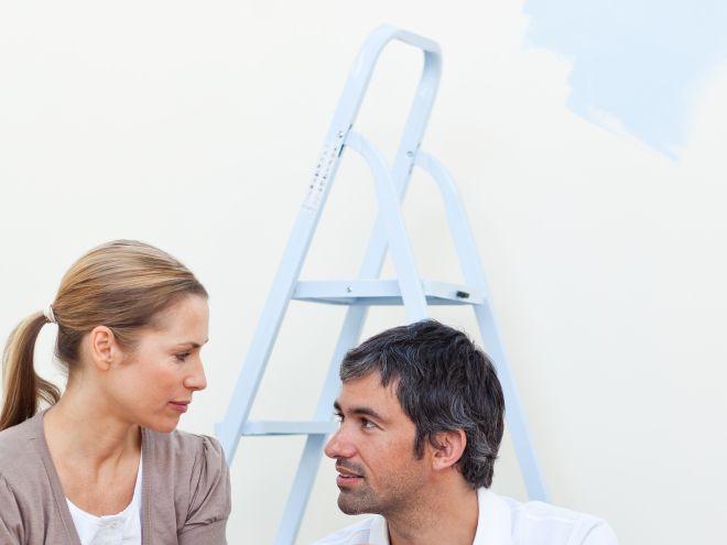 Nuovo bonus arredi 2016 come funziona risparmiare di for Agevolazioni mutuo prima casa under 35