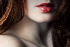 2 Ricette di Balsamo Labbra fai da te