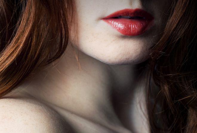 balsamo-labbra-fai-da-te-naturale