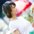 data-di-scadenza-alimenti-come-fare