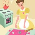 prevenire-curare-smagliature-con-rimedi-naturali-risparmiare
